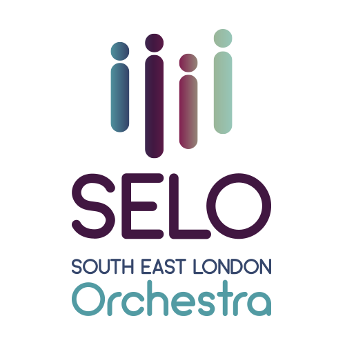 South East London Orchestra